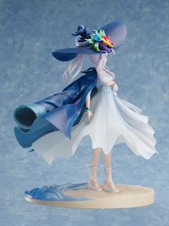 The Journey of Elaina – Elaina Dress Ver., F:NEX (FuRyu)