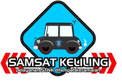 Jadwal Samsat Keliling Kabupaten Batang