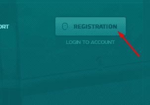 Регистрация в SmartBank