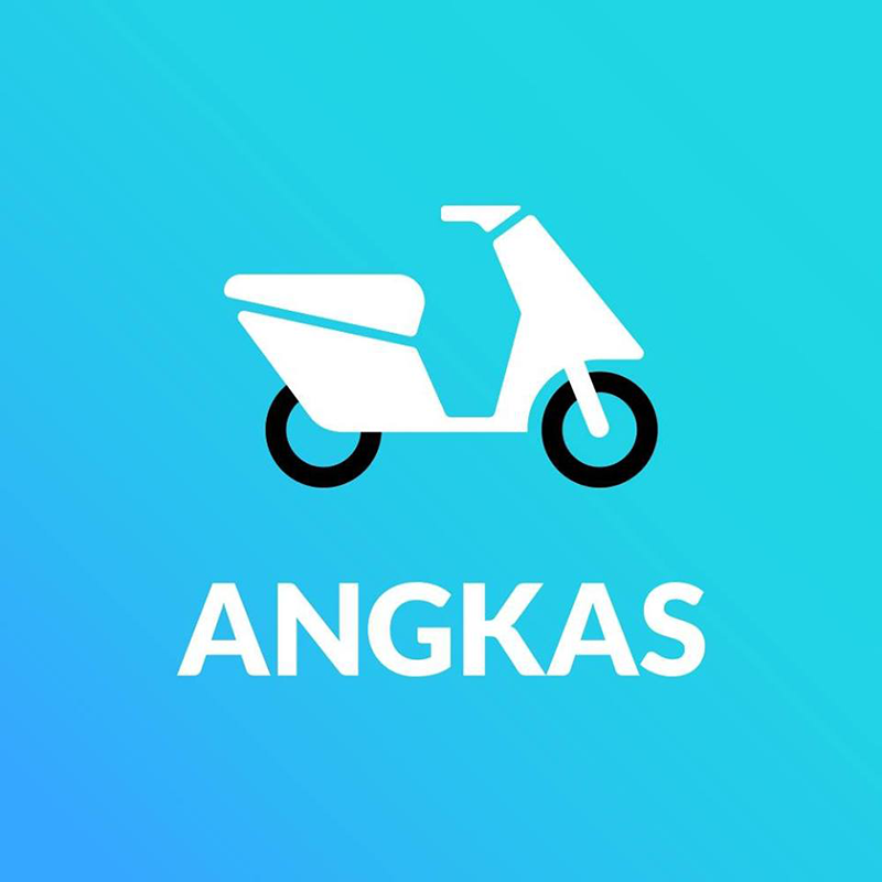 Angkas and others cannot operate anymore after March 23
