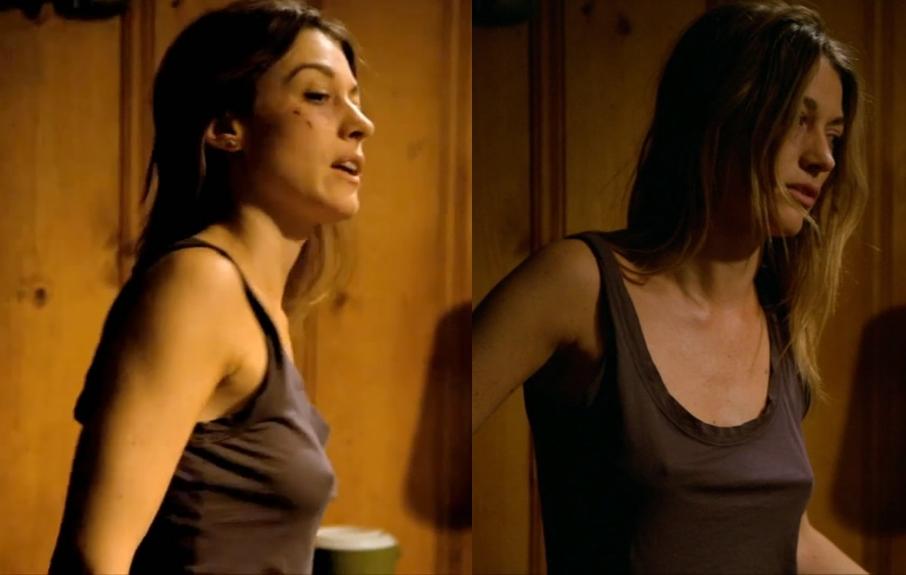 Natalie Martinez Sex Scene In Kingdom Porn Videos