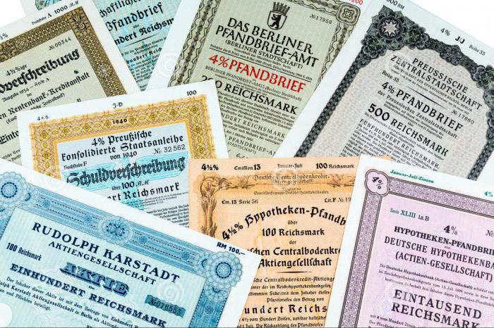 Pengertian Jenis Dan Karakteristik Obligasi Kajianpustakacom