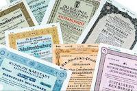 Obligasi merupakan surat utang jangka menengah Pengertian, Jenis dan Karakteristik Obligasi