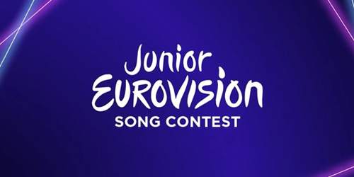 junior eurovision 2019 raigulp