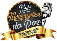 Web Rádio Mensageiros da Paz de Deodápolis MS