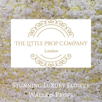 The Little Prop Company