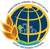Penerimaan CPNS Kementerian ATR/BPN Tahun 2021, lowongan kerja terbaru, lowongan kerja 2021, lowongan kerja cpns , lowongan kerja