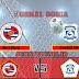 Prediksi Reading vs Cardiff City , Sabtu 17 April 2021 Pukul 00.00 WIB