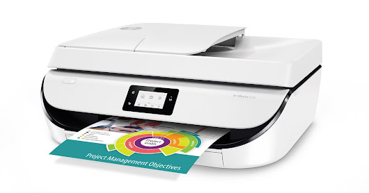 Hp OfficeJet 5232 Driver Free Download - Hawe Drivers