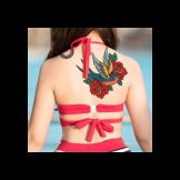 Tattoo My Photo Mod Apk