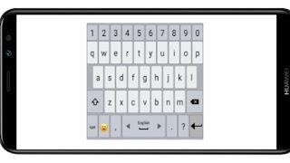 تنزيل برنامج Classic Big Keyboard Premium mod مدفوع و مهكر و بدون اعلانات بأخر اصدار