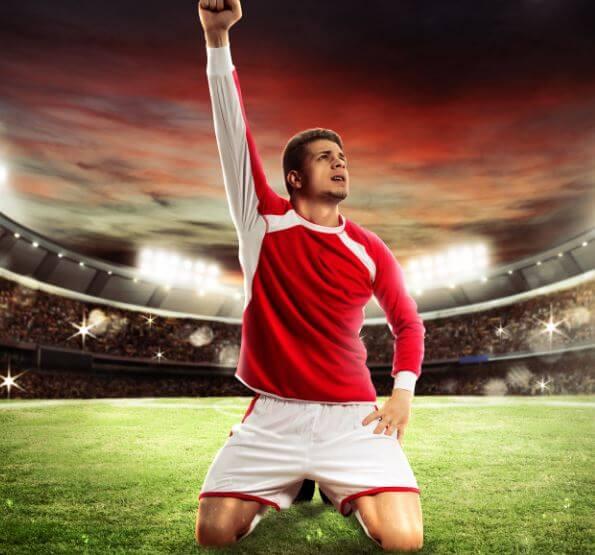 أفضل 10 ملاعب في كرة القدم العالمية