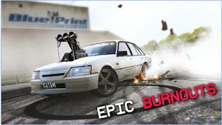 Torque Burnout Mod Apk v1.9.5 Unlimited Money