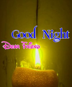 Beautiful Good Night 4k Images For Whatsapp Download 38