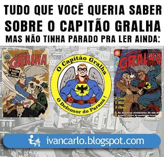 http://ivancarlo.blogspot.com.br/2016/04/o-capitao-gralha.html