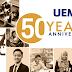 Apply UEM Group Berhad Scholarship 2018 Online