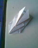 cara membuat tamiya kertas
