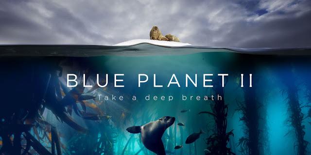 BBC-impresionante-trailer--documental-Blue-Planet-dos