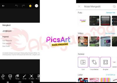 Download-PicsArt-Pro-v-16-2-5-Photo-Studio