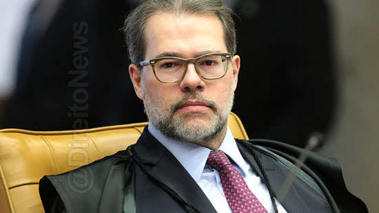 implantacao juiz garantias aumentara gastos direito