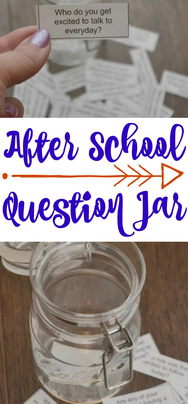 After school routines, after school ideas for kids, after school snack ideas, after school snacks, after school questions for kids