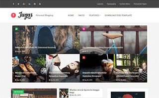 jugas-responsive-magazine-blogger-template