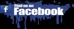 https://www.facebook.com/OfficialAccountAkew