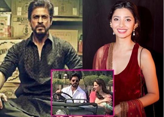 raees-actress-mahira-khan-chemistry-with-srk-image-1