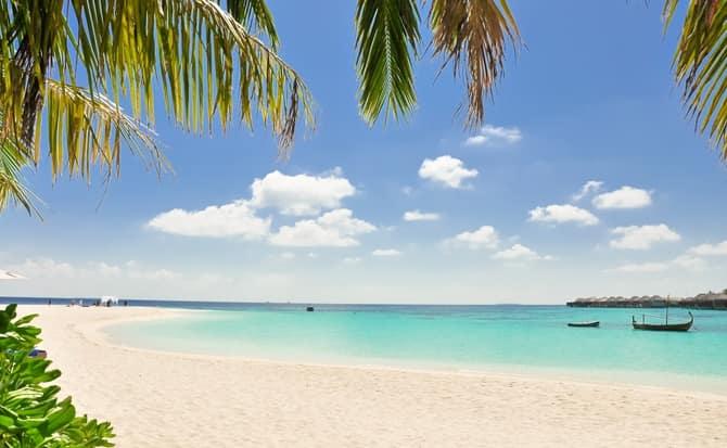 turismo, vacaciones, hoteles, playas,