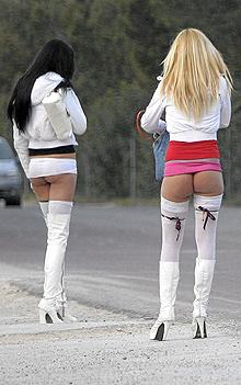 prostitutas reales porno videos porno de prostitutas en la calle