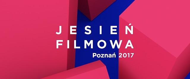 http://www.adarte.pl/jesien-filmowa/