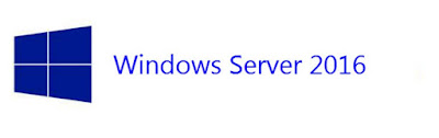 Windows Server 2016 ISO Download for Free