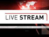 India vs Iran Live Streaming Link