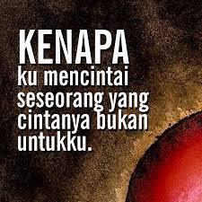 """Kata-Kata Bijak Islami: Gambar Kata Mutiara Penuh Makna Update"""