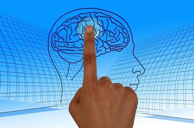 Tips Mudah Mempertajam Daya Ingat Otak Untuk Kaum Remaja
