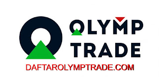 Cara Deposit di Platform Olymptrade