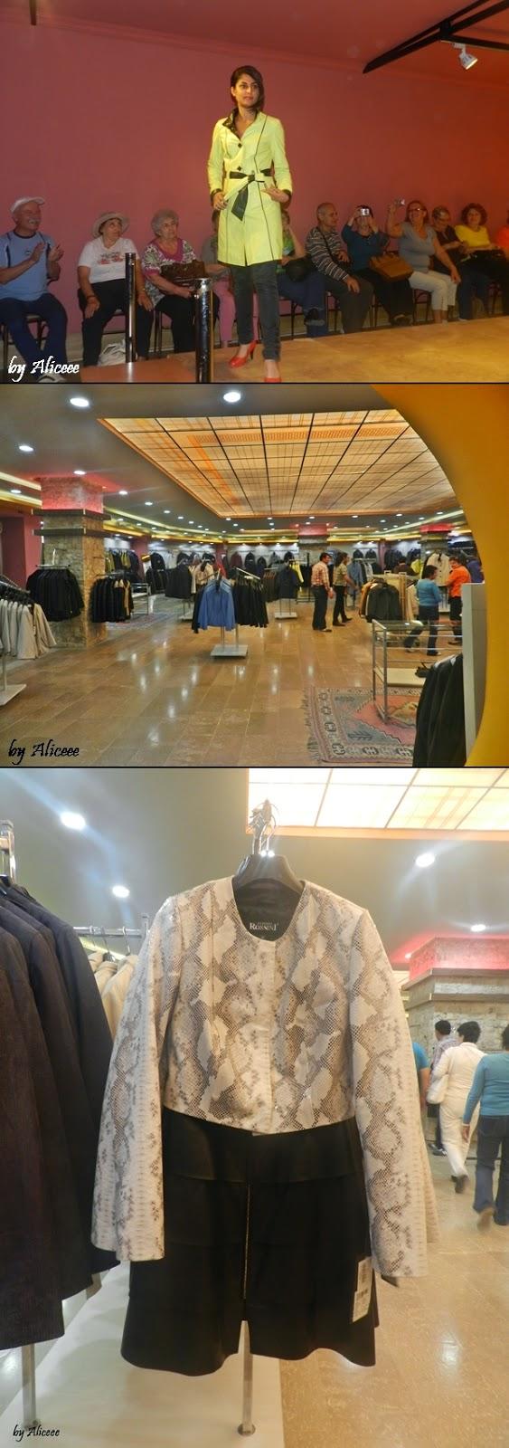 cappadocia-prezentare-moda