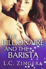 The Billionaire and the Barista