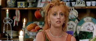 Image result for emma chambers in notting hill