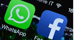 Cara Bagaimana mengamankan WhatsApp agar tidak diretas/di sadap