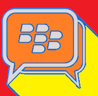 BBM Mod MIUI 7 v2.12.0.11 Apk