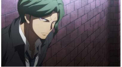 Download Anime Danganronpa 3: Zetsubou-hen Episode 6 [Subtitle Indonesia]