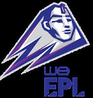 PES 2021 PS4/PS5 Option File Egyptian Premier League 2021
