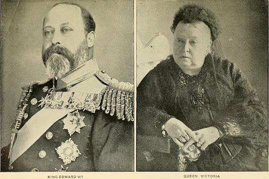 Windsor Hanover Saxe-Coburg and Gotha Britain oligarchy inbreeding feudalism insanity