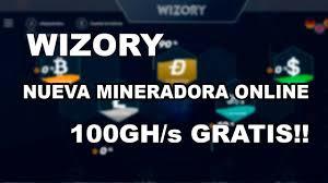 http://wizory.cc/ref/mcm1965