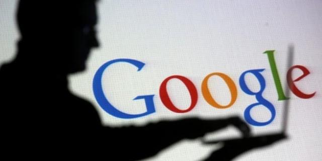 Pro, Kontra, dan Alternatif dari Google Workspace