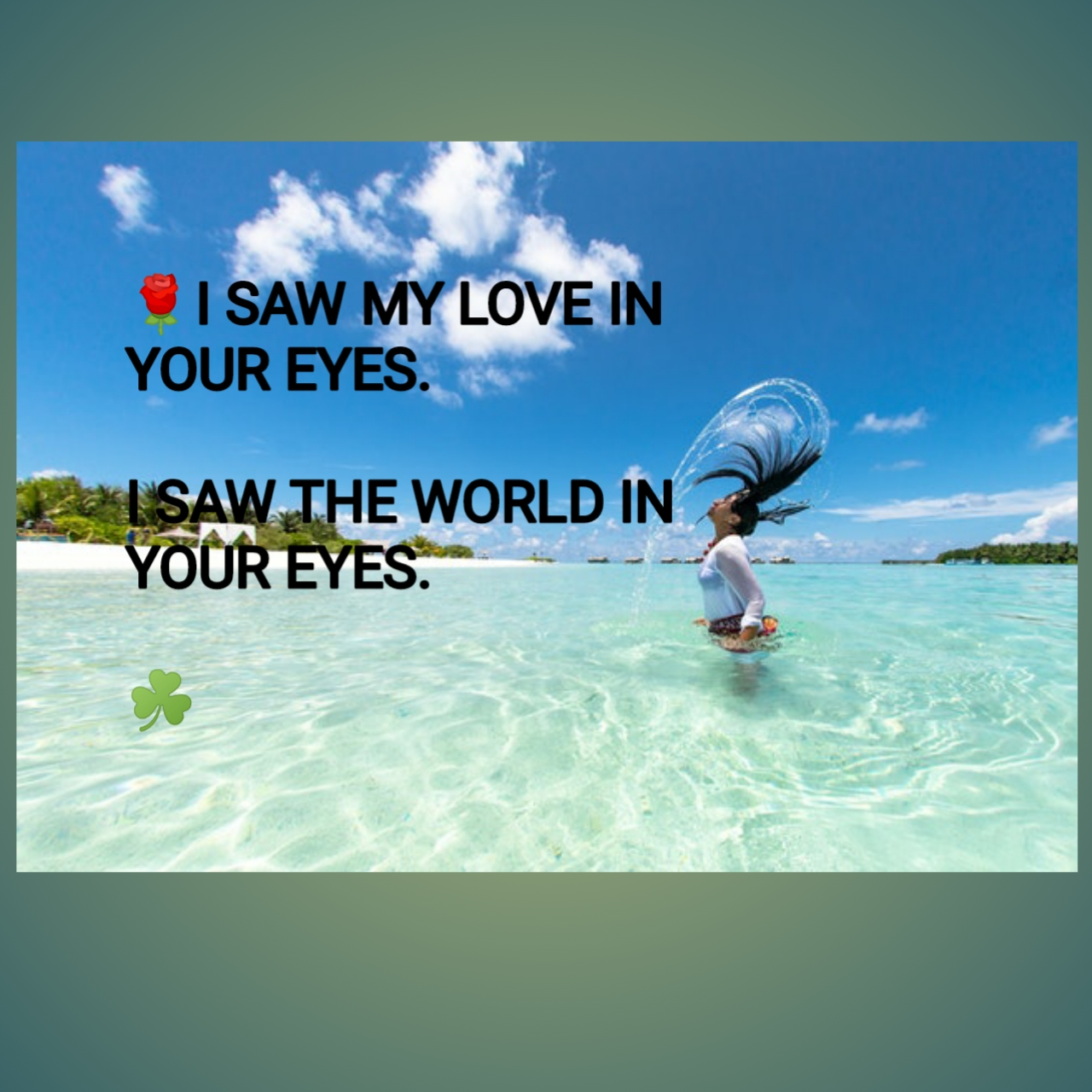 (50+latest) I love you quotes to her   love quotes to her  love quotes 2021