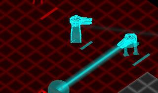 Laserbots-io