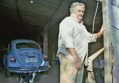 هل تعلم من هو افقر رئيس دولة في العالم mujica-2.jpg