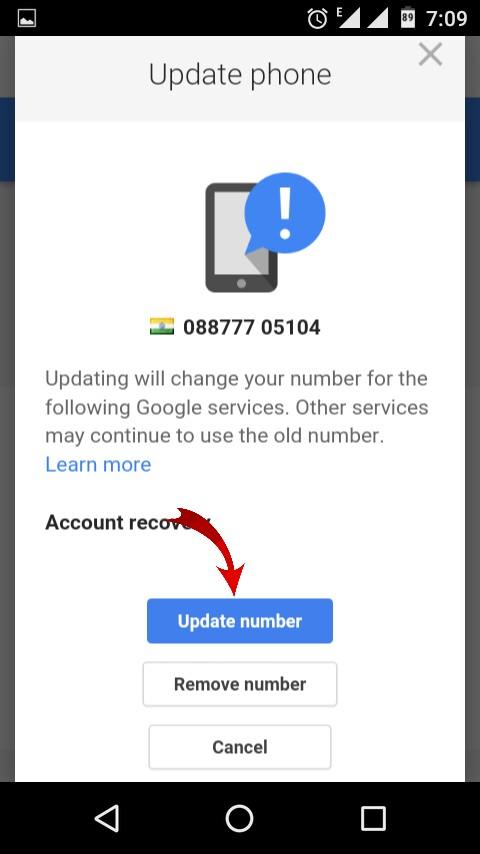 Gmail-Google-Account-Ka-Mobile-Number-Change-Kaise-Karte-Ha